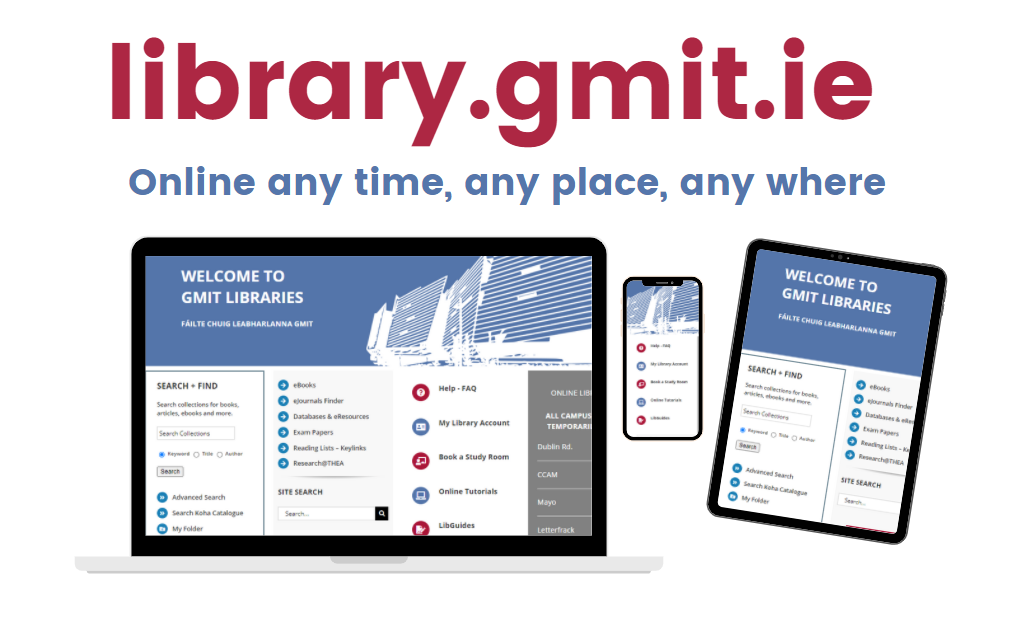 online library 24/7