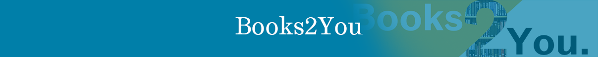 Books2You