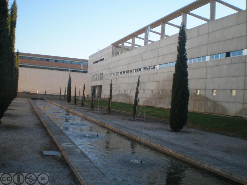 fachada_biblioteca_central_caceres