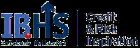 IBHS_logo