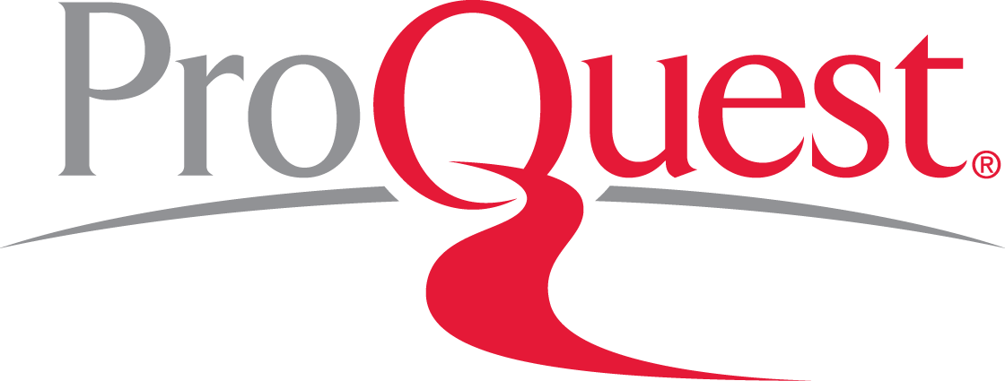 ProQuest_logo