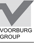 Voorburg Group homepage