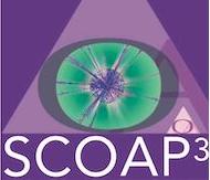 https://libapps-eu.s3.amazonaws.com/customers/4087/images/SCOAP3-logo_1-recortado.png