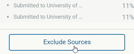 The button is at the bottom of the list of sources as a link
