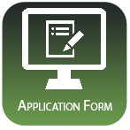 Icon link to membership application form