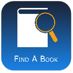 find a book icon