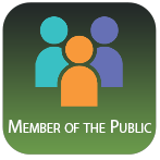 Link for members of the public