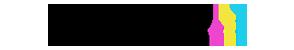 Dagile logo