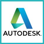 Autodesk icon