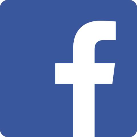 link to the library and learning resources facebook site