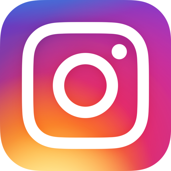 link to the library and learning resources instagram site