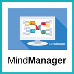 MindManager icon