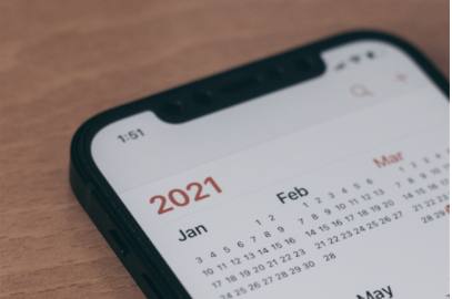 Picture of Books with Text: 'Your Library Account'