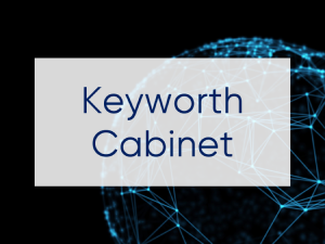 Click here to see how many laptops are available in the Keyworth Centre cabinet