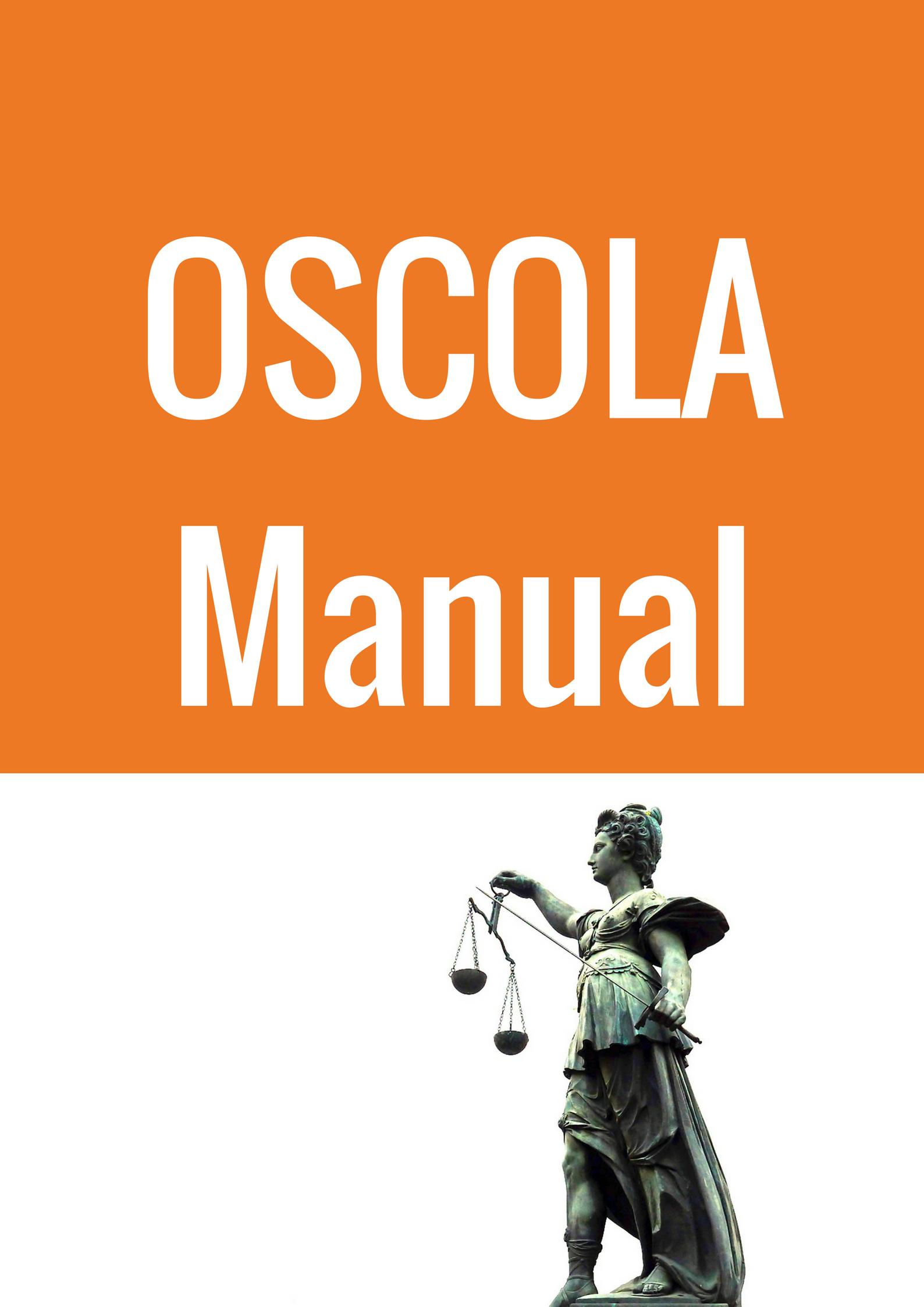 https://libapps-eu.s3.amazonaws.com/customers/4442/images/oscola_manual.png
