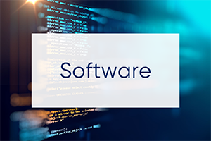 Link to Student IT support software guide