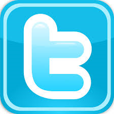 link to the library and learning resources twitter site