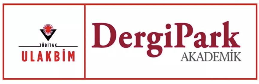 Ulakbim DergiPark