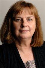 Anne Keddie