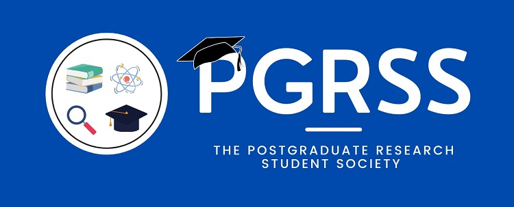 PGRSS Journal Club