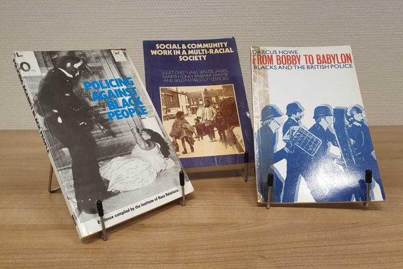 Youth Work and Community Development books