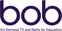 Box of Broadcasts logo
