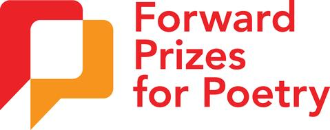 Forward Prizes for Poetry banner