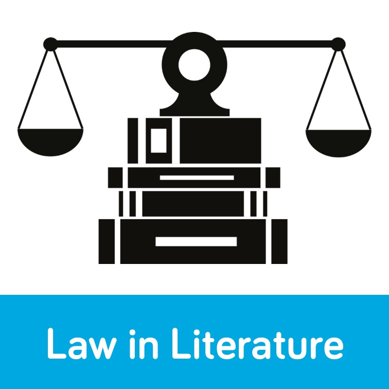 Law in Literature guide
