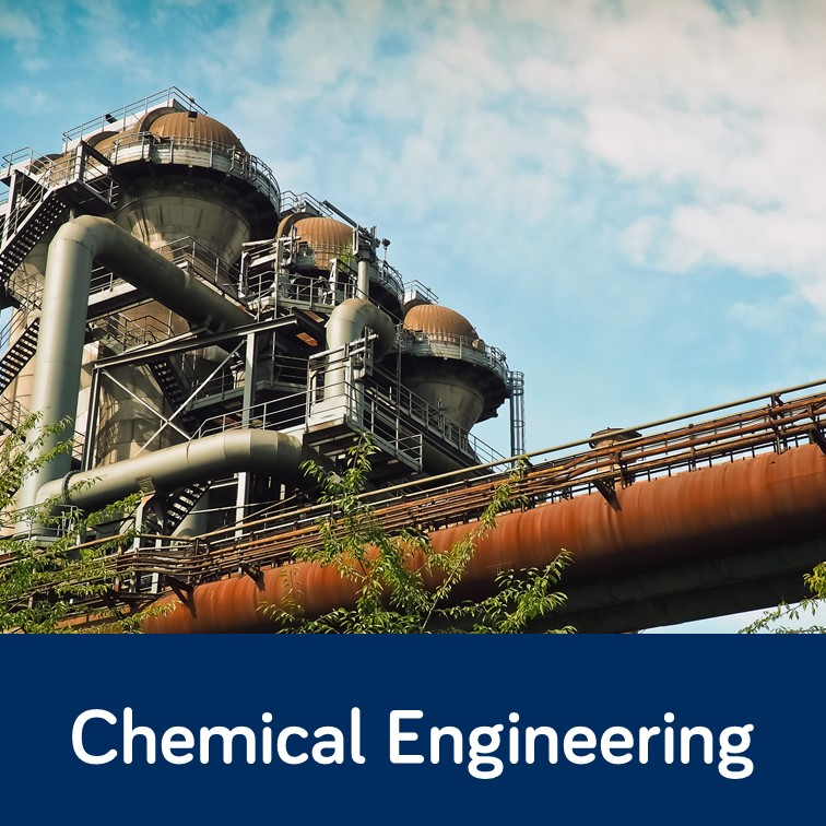 Chemical Engineering Singapore Library Guide