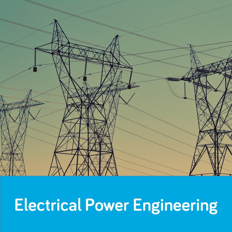 Electrical Power Engineering Singapore Guide