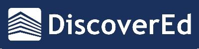 DiscoverEd_Logo