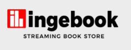 Enlace a Ingebook