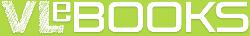 VLe Logo