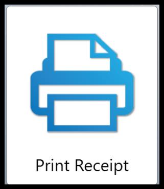 Print Reciept