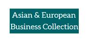 Asian & European Business Collection