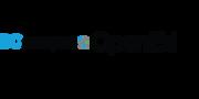 BCcampus OpenEd