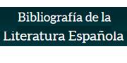 Bibliografía de la literatura española desde 1980