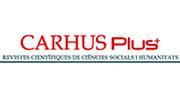 CARHUS