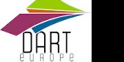 DART Europe