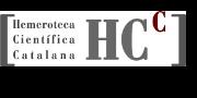 Hemeroteca Científica Catalana