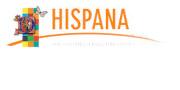 Accés a Hispana