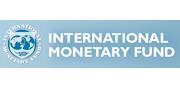 IMF Data