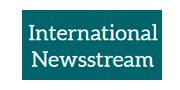 International Newsstream