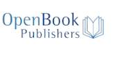 Open Book Publishers