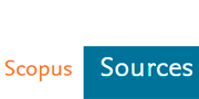 Scopus Sources