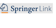 SpringerLink e-Books