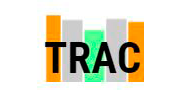 TRAC: traduccions del català = traducciones del catalán = translation from catalan