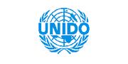 UNIDO Indstat4 2008