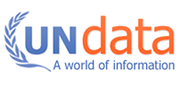 United Nations common database (UNSTATS)