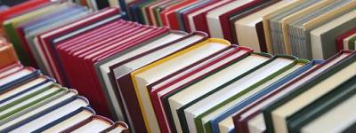 Enlace a la guía sobre derechos de autor en la docencia